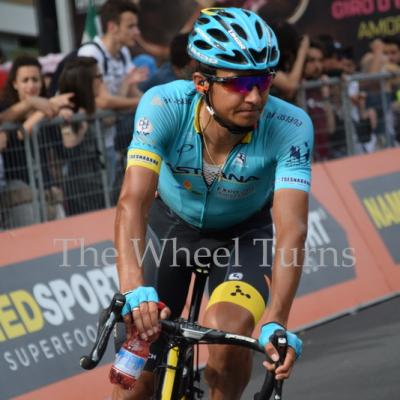 Giro 2017 Stage 6 by V (14)