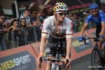 Giro 2017 Stage 6 by V (16)