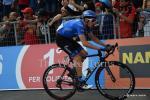 Giro 2017 Stage 6 by V (2)