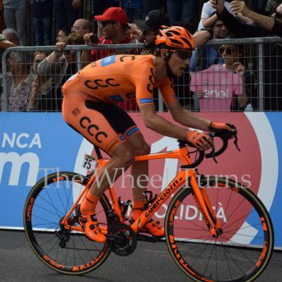 Giro 2017 Stage 6 by V (3)