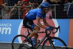 Giro 2017 Stage 6 by V (4)