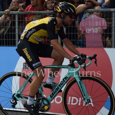 Giro 2017 Stage 6 by V (5)