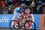 Giro 2017 Stage 6 by V (6)