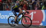Giro 2017 Stage 6 by V (7)