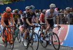 Giro 2017 Stage 6 by V (8)