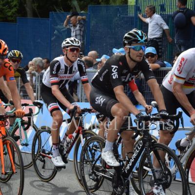 Giro 2017 Stage 6 by V (9)