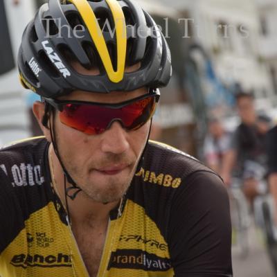 Giro 2017 stage 7 by V (1)