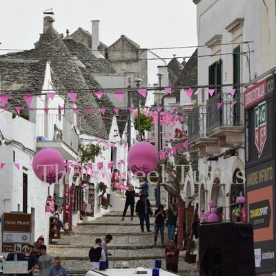 Giro 2017 stage 7 by V (10)
