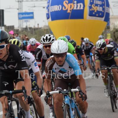 Giro 2017 stage 7 by V (11)