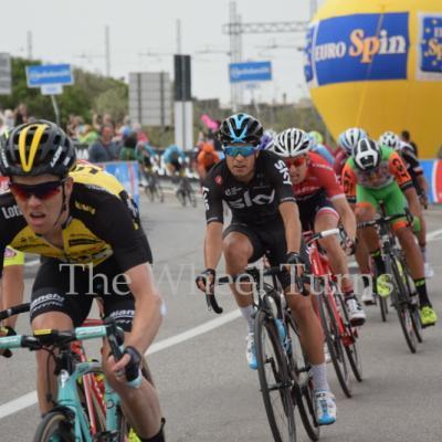 Giro 2017 stage 7 by V (12)