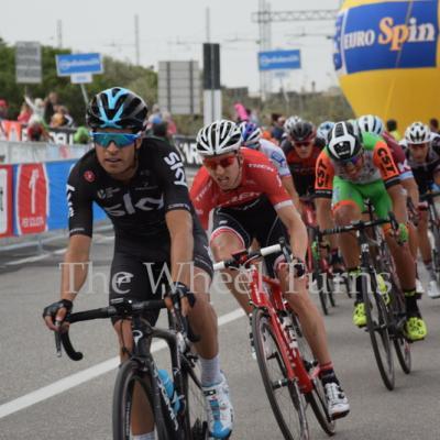 Giro 2017 stage 7 by V (13)