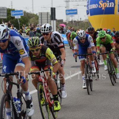 Giro 2017 stage 7 by V (14)
