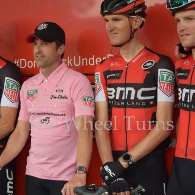 Giro 2017 stage 7 by V (19)