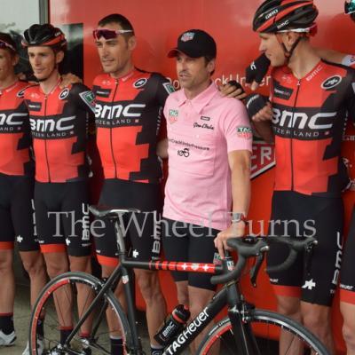 Giro 2017 stage 7 by V (20)