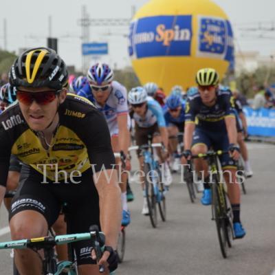 Giro 2017 stage 7 by V (22)