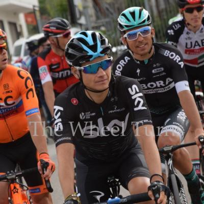 Giro 2017 stage 7 by V (3)