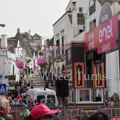 Giro 2017 stage 7 by V (9)