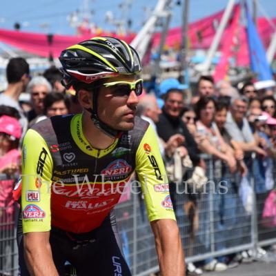 Giro 2017 stage 8 by V (17)