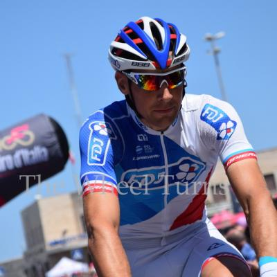 Giro 2017 stage 8 by V (21)