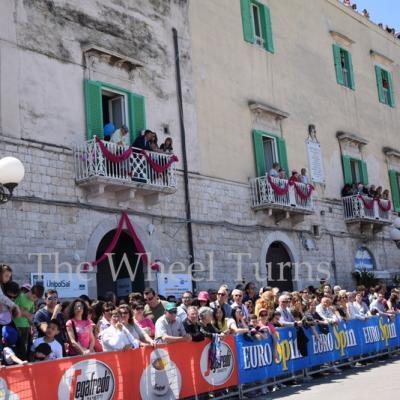 Giro 2017 stage 8 by V (34)