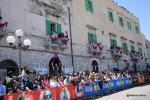 Giro 2017 stage 8 by V (34)