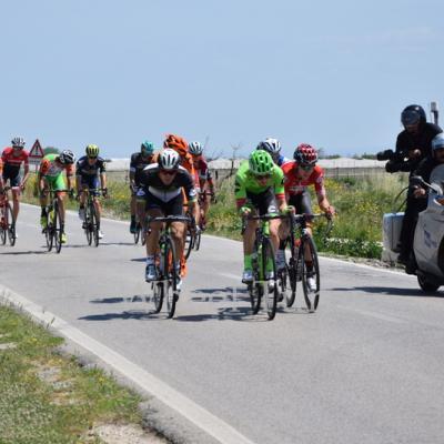 Giro 2017 stage 8 by V (36)