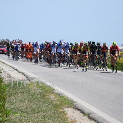 Giro 2017 stage 8 by V (38)