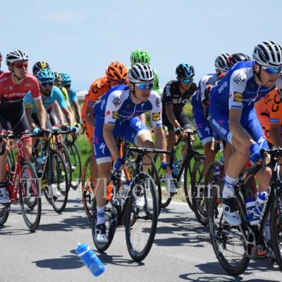 Giro 2017 stage 8 by V (39)
