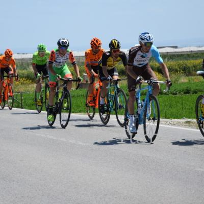 Giro 2017 stage 8 by V (40)