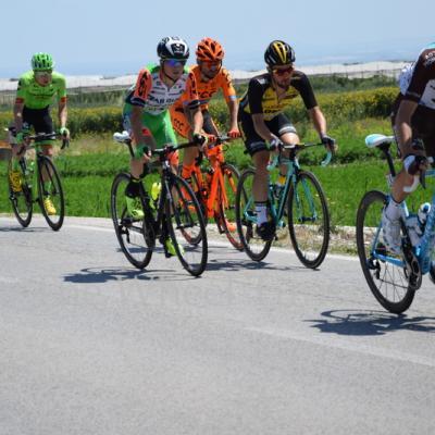 Giro 2017 stage 8 by V (41)