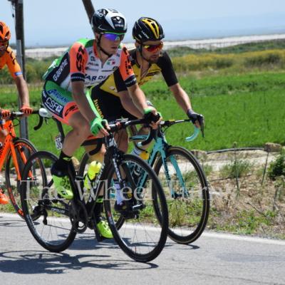 Giro 2017 stage 8 by V (42)