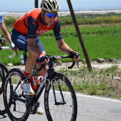 Giro 2017 stage 8 by V (43)