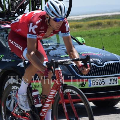 Giro 2017 stage 8 by V (45)
