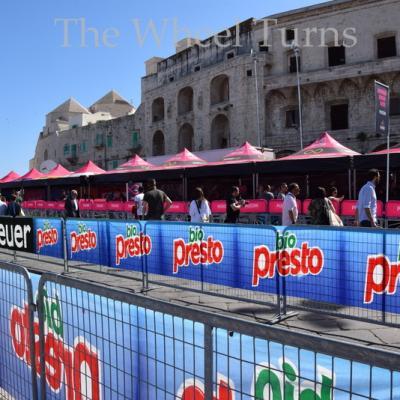 Giro 2017 stage 8 by V (8)