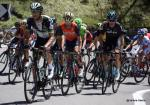 Giro 2017 stage18 Ortisei (10)