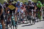 Giro 2017 stage18 Ortisei (11)
