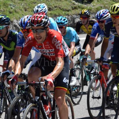 Giro 2017 stage18 Ortisei (12)