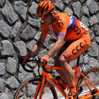 Giro 2017 stage18 Ortisei (15)