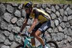 Giro 2017 stage18 Ortisei (16)