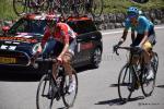 Giro 2017 stage18 Ortisei (18)
