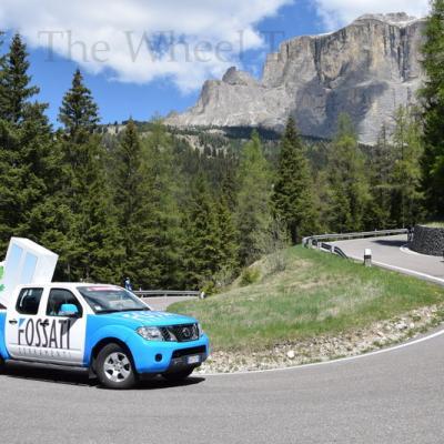 Giro 2017 stage18 Ortisei (2)