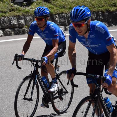 Giro 2017 stage18 Ortisei (21)
