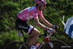 Giro 2017 stage18 Ortisei (23)