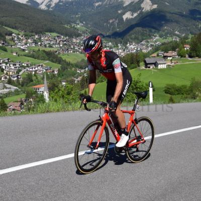 Giro 2017 stage18 Ortisei (24)