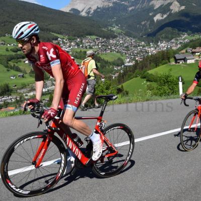 Giro 2017 stage18 Ortisei (25)