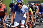 Giro 2017 stage18 Ortisei (26)