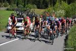Giro 2017 stage18 Ortisei (27)