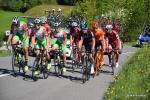 Giro 2017 stage18 Ortisei (28)