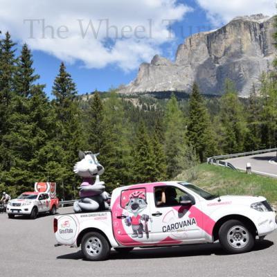 Giro 2017 stage18 Ortisei (3)