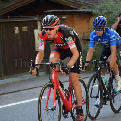 Giro 2017 stage18 Ortisei (32)